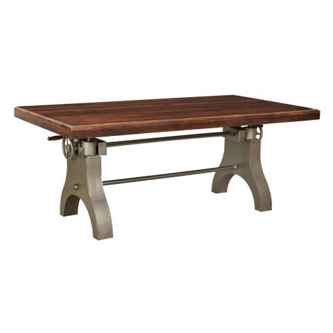 Somette Tacoma Dining Table