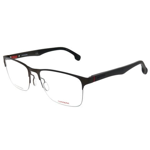 Carrera CA 8830/V 09Q 56mm Unisex Brown Frame Eyeglasses 56mm