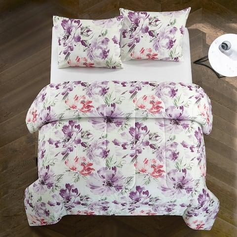 Josie Comforter Set