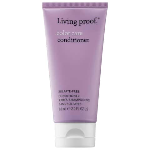 Living Proof Color Care 2-ounce Conditioner - N/A