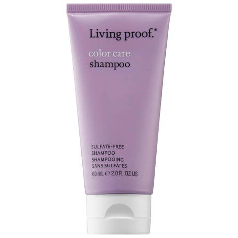 Living Proof Color Care 2-ounce Shampoo