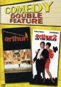 Arthur: On the Rocks 1 & 2 (DVD)