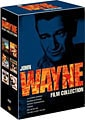 The John Wayne Film Collection (DVD)