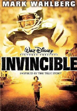 Invincible (DVD)
