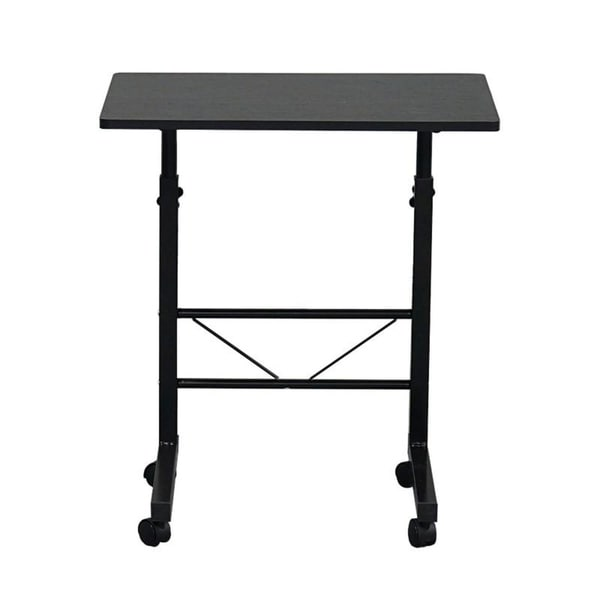 Phenomenal Shop Removable E1 15Mm Chipboard Steel Side Table Computer Home Remodeling Inspirations Basidirectenergyitoicom