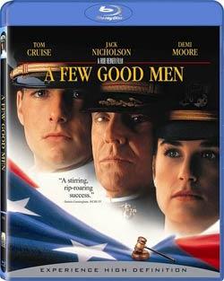 A Few Good Men (Blu-ray Disc)