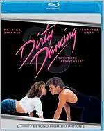 Dirty Dancing (Blu-ray Disc)