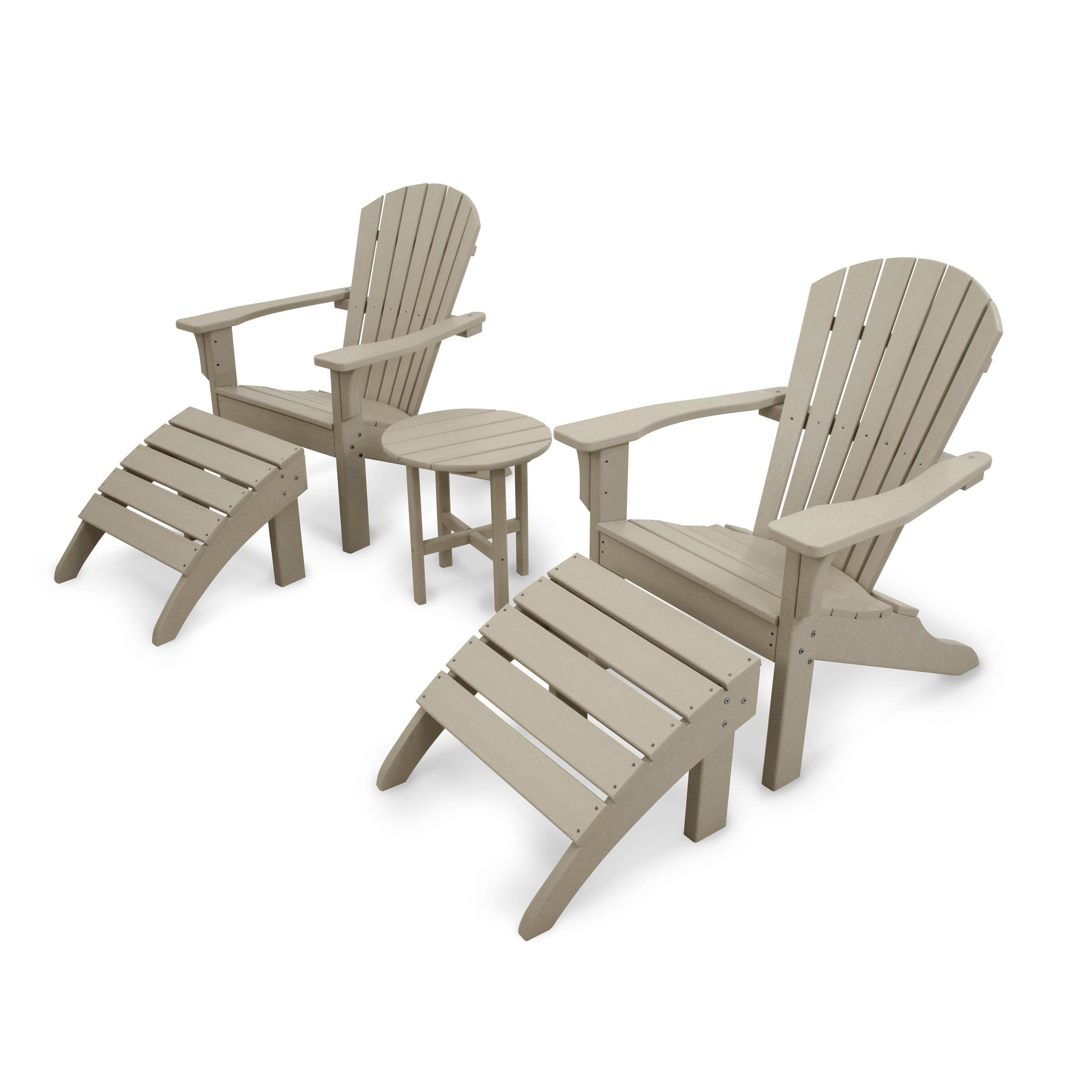 Buy Outdoor Sofas Chairs Amp Sectionals Online At Overstock