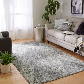 Link to Mohawk Prismatic Glasgow Area Rug Similar Items in Rugs