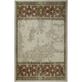 Link to Mohawk Home Rocco Area Rug Similar Items in Casual Rugs