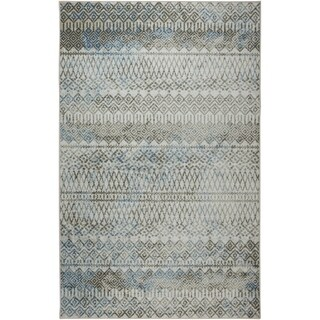 Link to Mohawk Home Prale Area Rug Similar Items in Shag Rugs