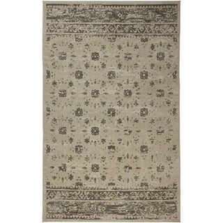 Link to Mohawk Prismatic Ryker Area Rug Similar Items in Rugs