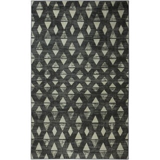 Link to Mohawk Prismatic Sutton Area Rug Similar Items in Rugs