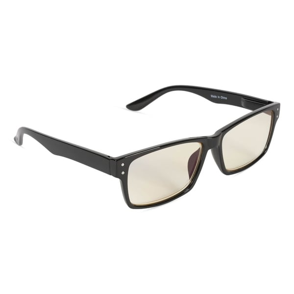 DII Computer Reading Glasses. Opens flyout.