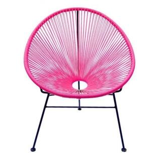 Stupendous Pink Metal Kids Toddler Chairs Shop Online At Overstock Dailytribune Chair Design For Home Dailytribuneorg