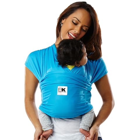 Baby K'tan Active Baby Wrap Carrier