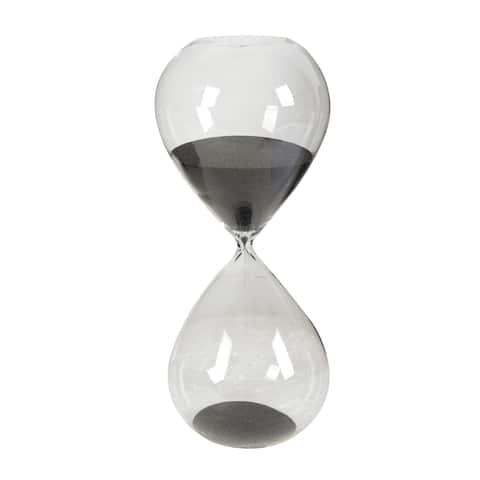 Ferdinand Black Sand 2-Hour Hourglass