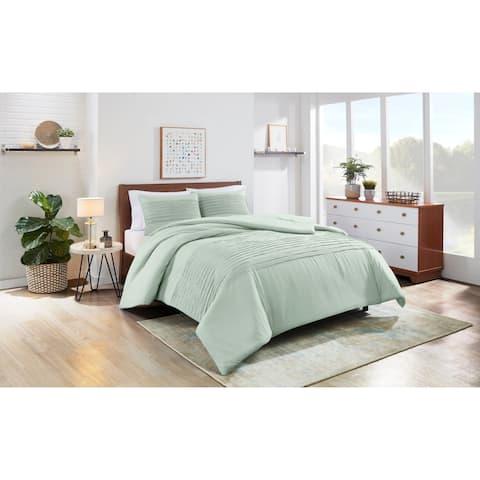 Vue Shawna Comforter Set