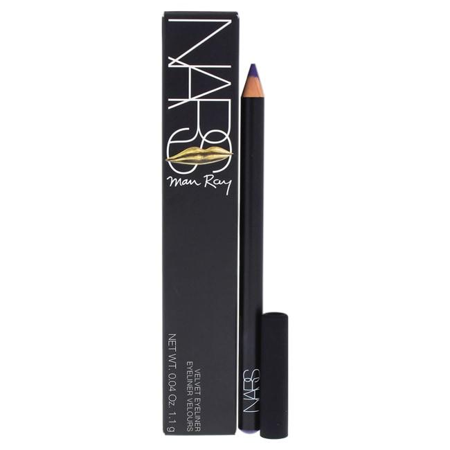 Velvet Eyeliner Pencil Nagoya NARS Women