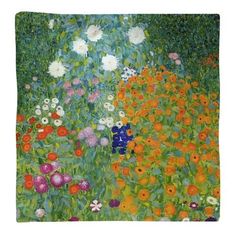 Blumengarten Napkin