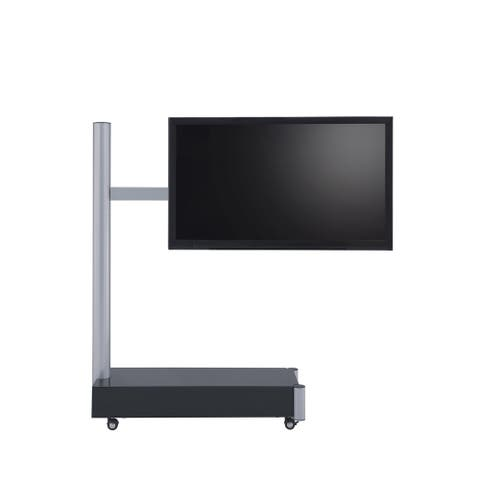 Proman Products ST17099 Symphony TV Stand