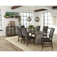 Sedgewick 7-piece Dining Set