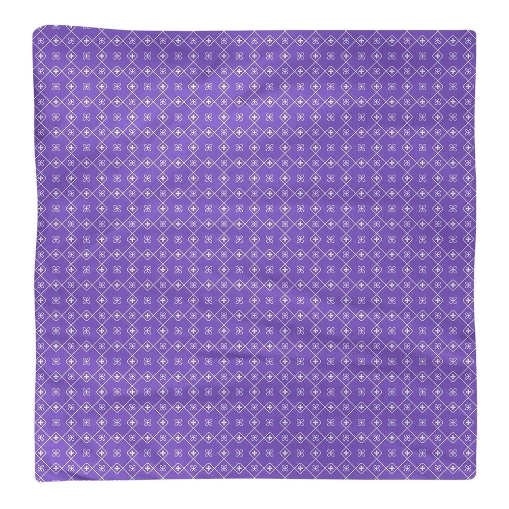 Shop Classic Doily Pattern Napkin - 28527877