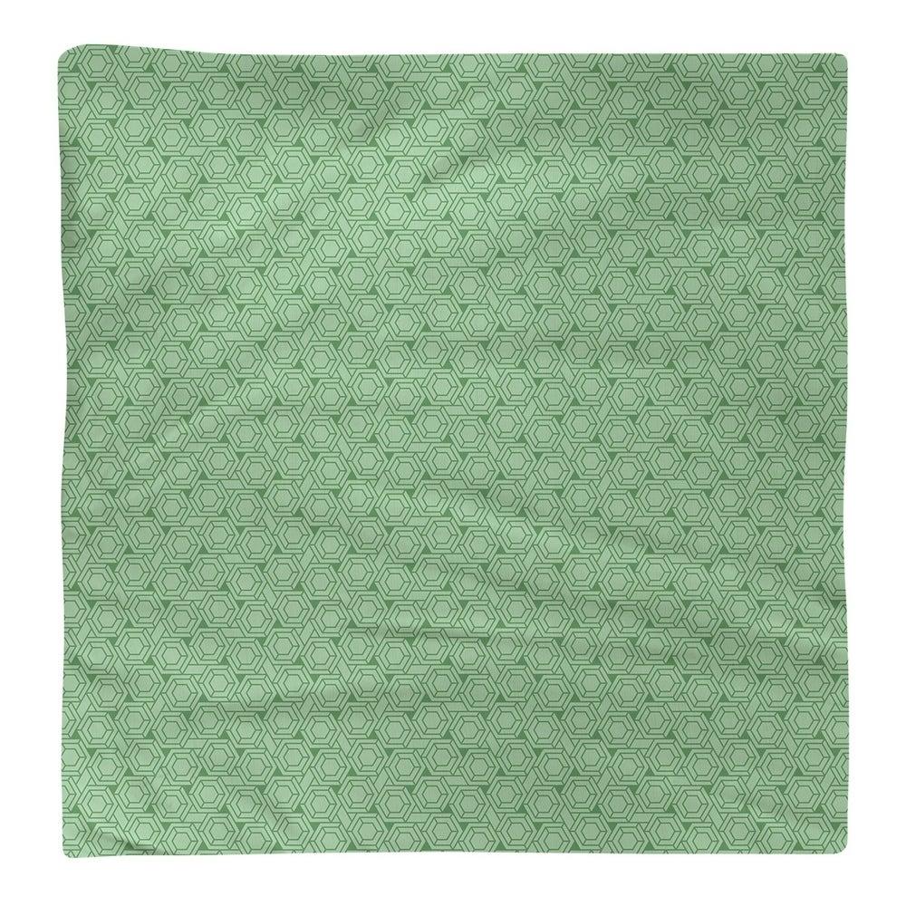 Shop Alternate Hexagonal Lattice Napkin - Overstock - 28527883