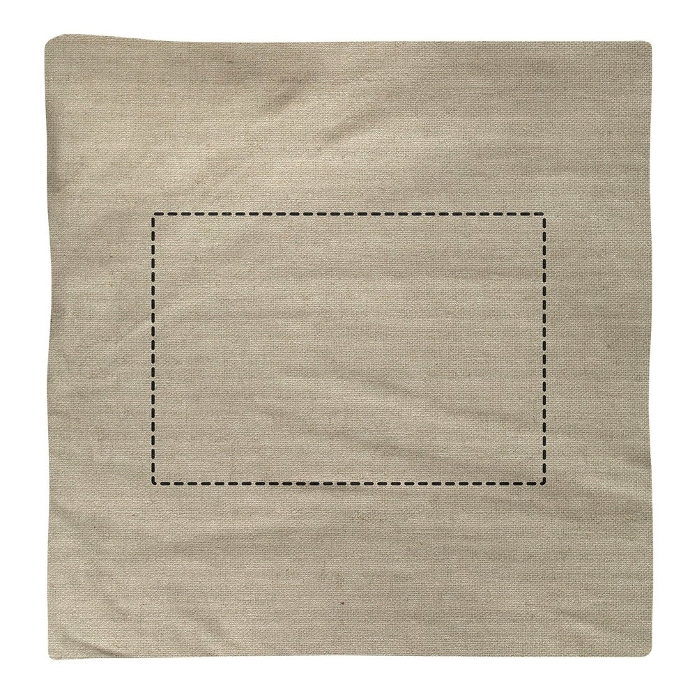 Shop Wyoming Silhouette Napkin - Overstock - 28528224