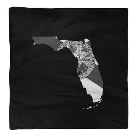 Florida State Napkin