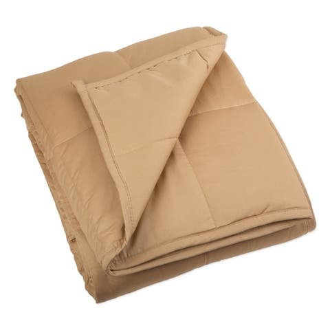 DII Weighted Blanket