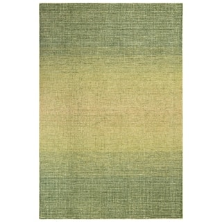 Liora Manne Farmhouse Horizon Indoor Rug