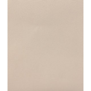 Link to Blackout Window Shade in Linen Similar Items in Blinds & Shades
