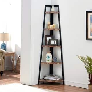 Corner Living Room Furniture Find Great Furniture Deals