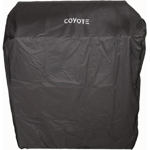 Grill with Cart Cover for 30 Inch Grills