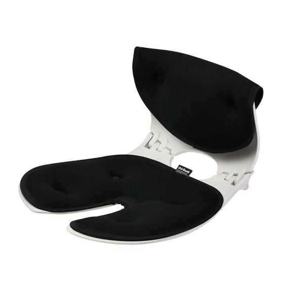 Ori-Back COC Basic Ergonomic Portable Chair