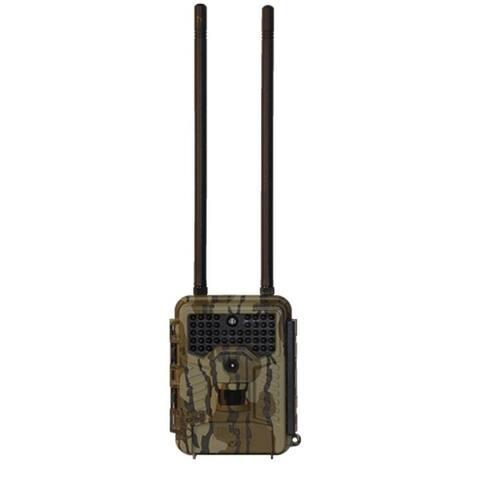 Covert Scouting Cameras E1 LTE Wireless Verizon Trail Camera