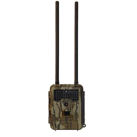 OVERT SCOUTING CAMERAS E1 at and T Trail Camera