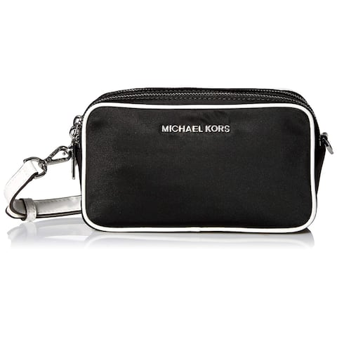 Michael Kors Women's Connie Small Camera Bag