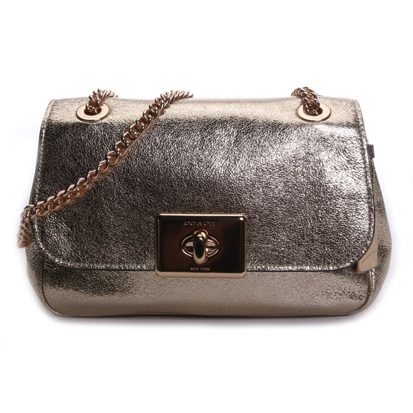 offer vast selection best selection of Coach Women's Cassidy Crossbody Bag