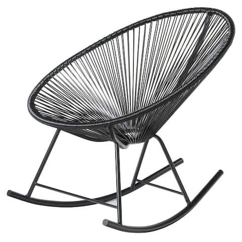 Acapulco Rocker Indoor/Outdoor Chair