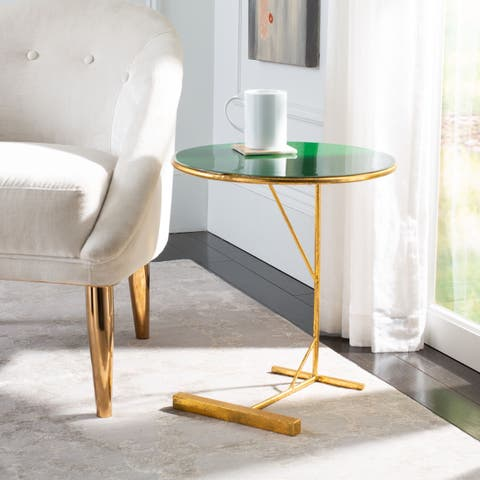 Buy C Table Coffee, Console, Sofa & End Tables Online at Overstock ...