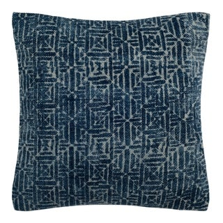 "Safavieh 20"" Lendon Pillow (Set of 2)"