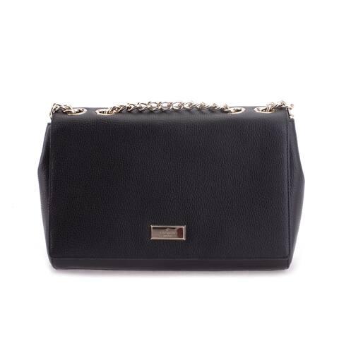 Kate Spade New York Womens Emelyn Briar Lane Shoulder Bag