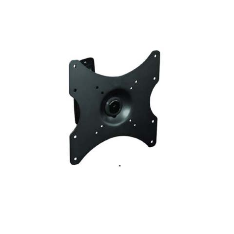 """Fuji Labs TV Mount for 23-42"""" Screen Size with 3.8"""" Arm 75-200mm VESA Lockable - N/A - N/A"""