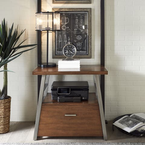 Degree Home Office File Cabinet