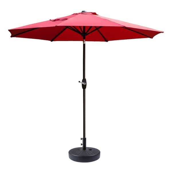 Free Standing Umbrella Base