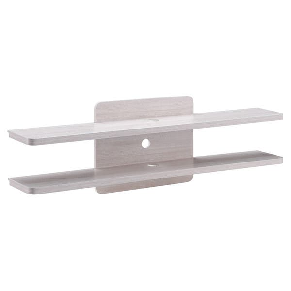 best service 16a24 02198 Shop Carson Carrington Rydstorp Floating Wall-Mounted Media ...