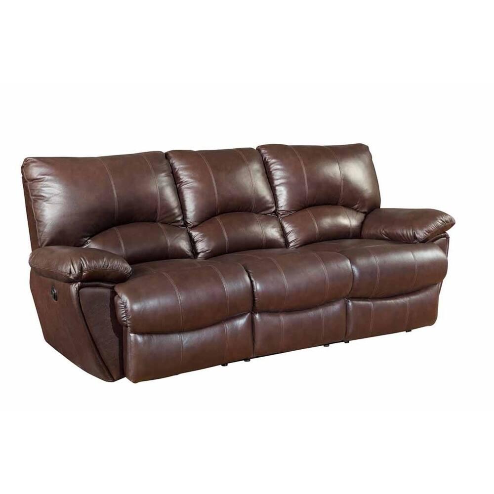 Best Furniture Deals Online: Buy Living Room Furniture Sets Online At Overstock