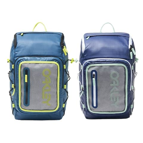Oakley 90'S Square Backpack